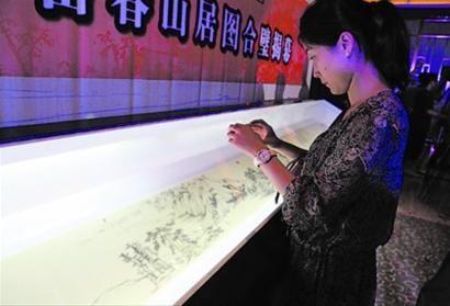世界巧克力梦公园将于今年12月16日落户上海