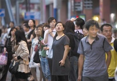 上海地鐵追尾原因公布:人工調度操作違規