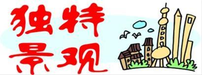 99条喜欢上海的理由