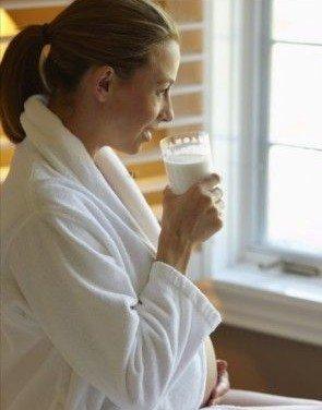 孕产注意:提高孕妈咪冬季免疫力的五方法